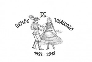 urmos_talalkozo