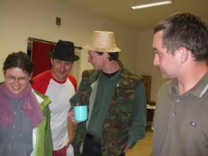 2011tavasziurmostabor4